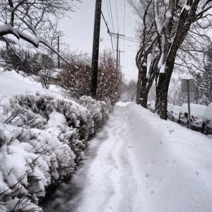 snowy-sidewalk_2013_03_21